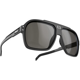 Bliz Targa M9 Okulary, matt black/smoke